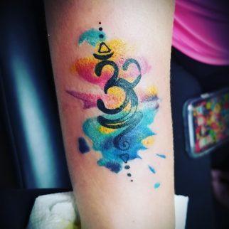 symbol-tattoo